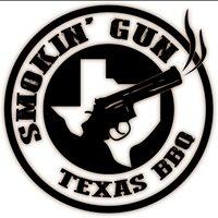Smokin' Gun Texas BBQ