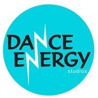 Dance Energy Studios