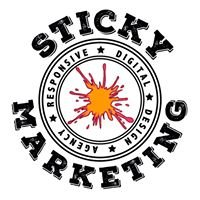 Sticky Web Marketing