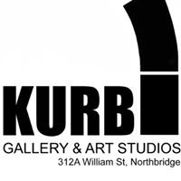 Kurb Gallery