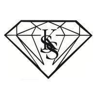 K. Smith and Son Jewellers