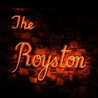 Royston Hotel