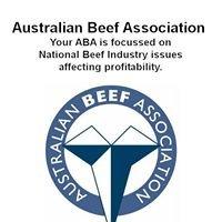 Australian Beef Association