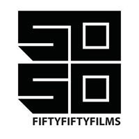 Fifty Fifty Films