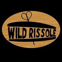 Wild Rissole