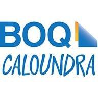 BOQ  Caloundra