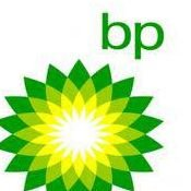 BP Landsborough