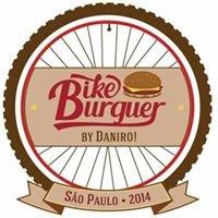 Bike Burguer Paulista