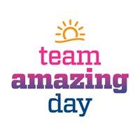 Team Amazing Day