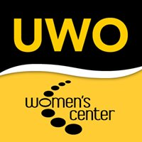 UW Oshkosh Women's Center