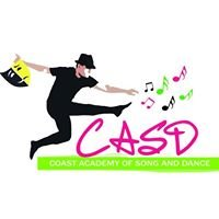 Coast Academy of Song and Dance