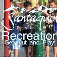 Santaquin Recreation