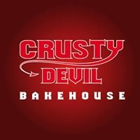 Crusty Devil Bakehouse