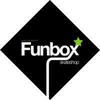 Funbox Skateshop