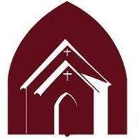 Saint Aidan Wines