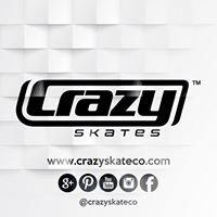 Crazy Skate Co.