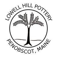 Lowell Hill Pottery