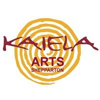 Kaiela Arts