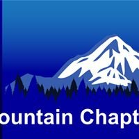 Society for Technical Communication - Rocky Mountain Chapter