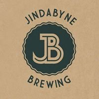 Jindabyne Brewing