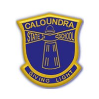 Caloundra State School