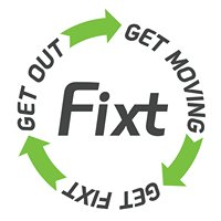 Fixt Movement