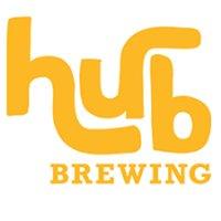 Hub Brewing