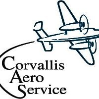 Corvallis Aero Service