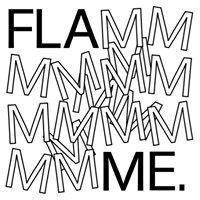 Flame Shop Casteo
