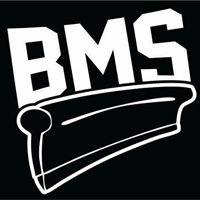 BMS Graphics