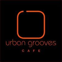 Urban Grooves Cafe