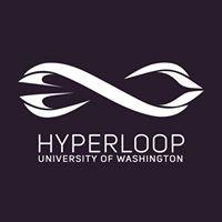 UW Hyperloop