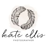 Kate Ellis | Photographer