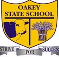 Oakey State School