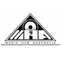 Music Hub Australia