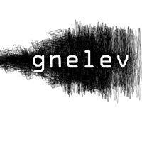 Gnelev