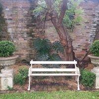 Alex Birkner Gardening, Yard Maintenance and Labouring