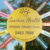 Sunshine Health, Gympie