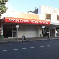 Stones Corner Medical Centre