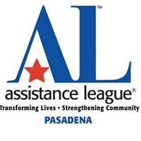 Assistance League of Pasadena