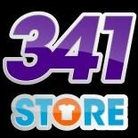 341 Store