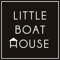 Little Boat House Events