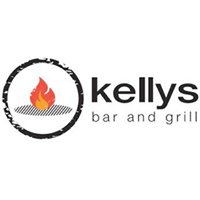 kellys bar and grill Bondi and Miranda