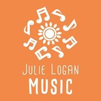 Julie Logan Music