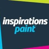 Inspirations Paint Gympie