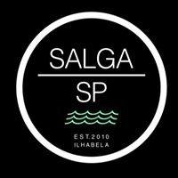 SALGA SP