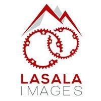 Lasala Images