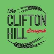 The Clifton Hill Brewpub