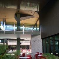 Cafe Rossa