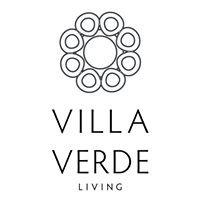 Villa Verde Living